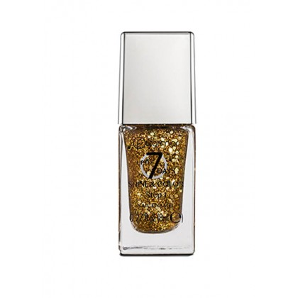 Лак для ногтей DAILY PARTY GLAMOROUS GOLD