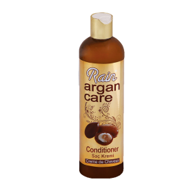 Кондиционер Argan Care