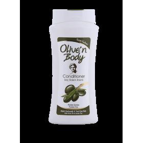 Кондиционер Olive'n Body