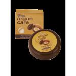 Крем для рук и тела Argan Care
