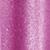 сиреневая дымка Код: 1305046