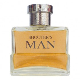 Мужская туалетная вода Shooters man