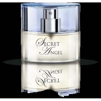 Парфюмированная вода для женщин Secret Angel