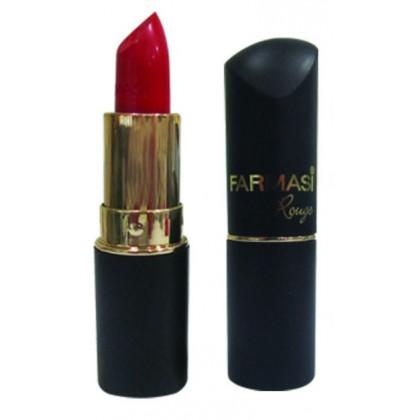 Губная помада Rouge Lipstick