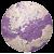 магия венеры Код: 1301066