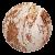 марс Код: 1301064