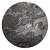 млечный путь Код: 1301063