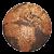 сатурн Код: 1301072