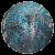 звездная мечта Код: 1301065