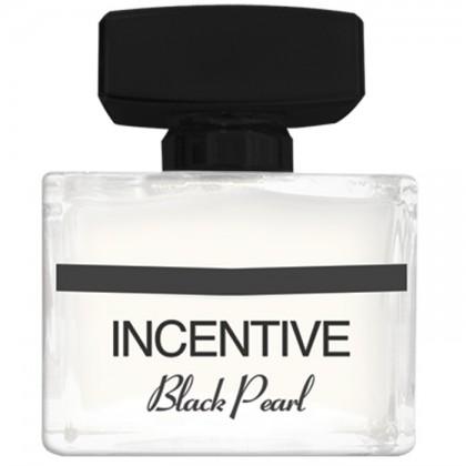 Женская туалетная вода Incentive Black Pearl