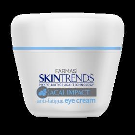 Крем для кожи вокруг глаз серии Skin Trends