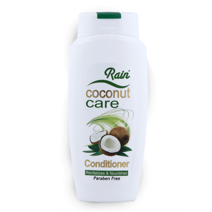 Кондиционер  COCONUT CARE