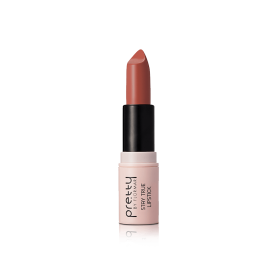 Губная помада STAY TRUE  LIPSTICK