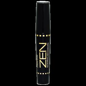 Тушь для ресниц ZEN