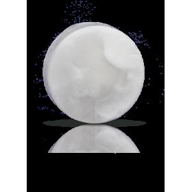 Натуральное мыло с жемчужной пудрой