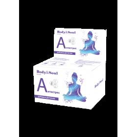 Витаминная диетическая добавка Антистрес