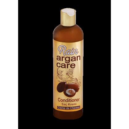 Кондиционер Argan Care