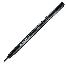 Карандаш - подводка Secret Eyeliner Pen