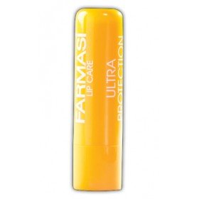 Бальзам для губ Lip Balm Ultra Protection Milk & honey