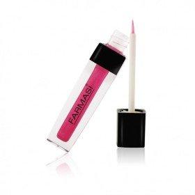 Блеск для губ «супер-сияние» Ultra Shine Lip Gloss