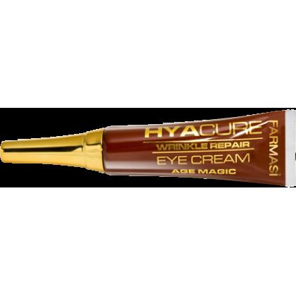 Крем для кожи вокруг глаз  Hyacure Age Magic+45