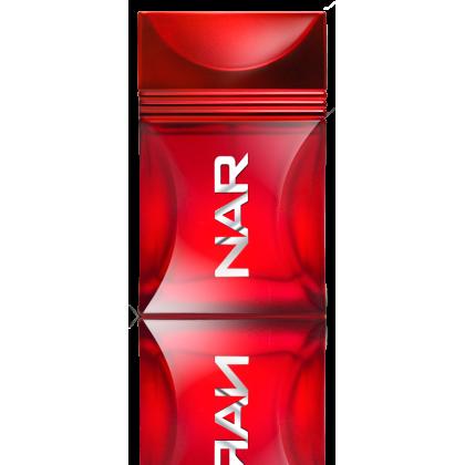 Парфюмированная вода для мужчин Nar