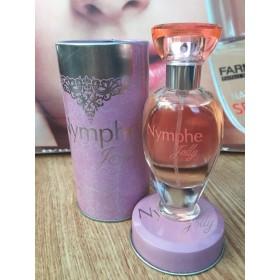 Парфюмированная вода для женщин Nymphe Jolly