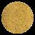 золото Код: 1301007