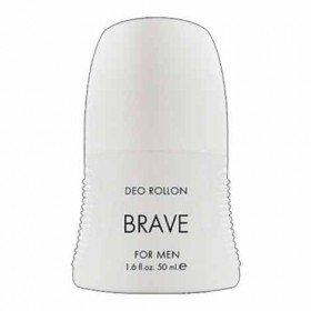 Шариковый дезодорант для мужчин