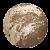 луна Код: 1301061