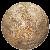 золото звезды Код: 1301070