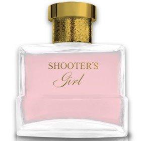 Женская туалетная вода Shooter's Girl