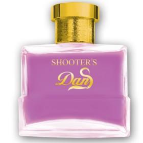 Женская туалетная вода Shooters Dans