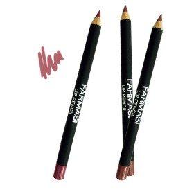 Карандаш для губ Четкий контур   Lip Pencil сирень