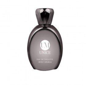 Мужская парфюмированная вода Unice multibrand Sand