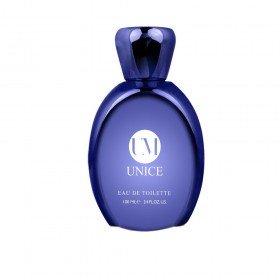 Парфюмированная вода Unice multibrand Night