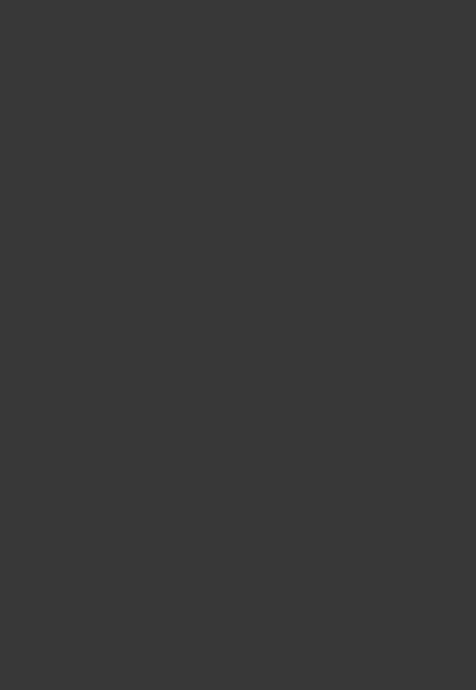 Новый Каталог ЮНАЙС мультибренд 2019 смотреть листать онлайн